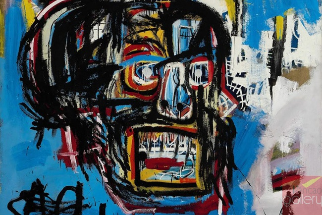 jean-michel-basquiat-untitled-1982-courtesy-of-sothebys-new-york-1501138809724.jpg